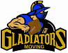 Gladiator Moving Margate