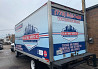 Collins Family Movers Chicago Heights