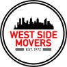 West Side Movers New York City