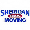 Sheridan Brothers Moving Rochester