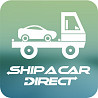 Safe-Direct Car Shipping Los Angeles