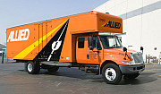 Albuquerque Moving and Storage Company Albuquerque