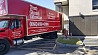 Just Good Movers Palm Bay