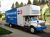 Lile North American Moving and Storage Vancouver