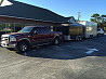 M&M Pick-Up and Delivery LLC North Fort Myers