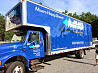 MHO Movers LLC. Westchester