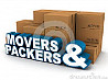 Miami Moving and Packing Services Miami Gardens