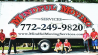 Mindful Moving Services - Jensen Beach Kissimmee