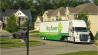 Molloy Bros Moving and Storage Harrison
