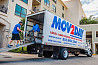 MOV2DAY - Apple Moving Naples