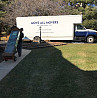Move All Movers Ardmore