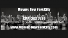 Movers New York City Ardmore
