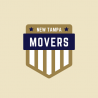 New Tampa Movers Pinellas Park