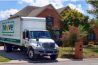 On the Move: Moving and Storage La Vergne