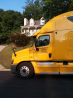 Out Of State Movers Yellow Moving T West Springfield