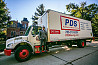 PDS Moving Delivery & Storage Lawrence