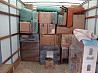Peace Of Mind Moving And Hauling Services Thornton