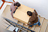 Professional Movers Chicago Merced