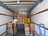 Reliable & Affordable Moving Apopka