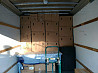 Reliable & Affordable Moving Lakeland