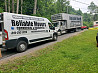Reliable Movers Syracuse