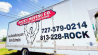 Rock's Moving Company Clearwater