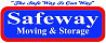 Safeway Moving and Storage Rockledge