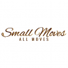 Small Moves All Moves Cumberland