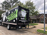Square Cow Movers Pearland Pearland