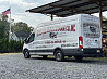 State-Wide Moving & Storage Co., Inc. Harrison