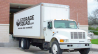 Storage Squad - Moving Company and Student Storage Experts Revere