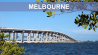 Suddath Relocation Systems of Melbourne, Inc. Palm Bay