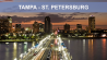Suddath Relocation Systems of St. Petersburg, Inc. Clearwater