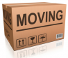 Superior Moving and Storage Livingston