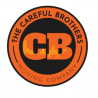 The Careful Brothers Moving Company Schenectady