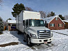 The Denver Moving Company - Long Distance Movers Eagle