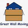 The Great Wall Moving, INC Fremont