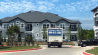 The Quality Movers Sugar Land