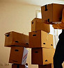 Top Ranked Movers Hendersonville TN - Moving Service, Moving Company Shelby