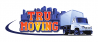 Tru Moving Denver Small Movers Lakewood