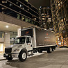 Two Men And A Moving Van LLC | Seattle Movers Lakewood