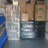 Victory Run Moving, Delivery, Courier, LLC Raleigh