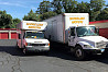 Westerly Movers Westerly