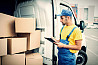 Westminster Movers Los Angeles