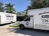 Williams Family Moving & Delivery Fort Myers