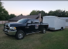 Winslow's Moving Services in Mesquite - Mover, Relocation Company, Moving Solutions, Long Distance M Dallas
