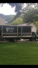 Word of Mouth Moving - North Austin