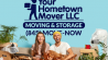 Your Hometown Mover New York