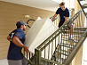 Your Humble Servants Moving - Residential Movers, Professional Moving Company, Moving Assistance Sherwood