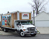 AAA Movers Chicago IL Melrose Park